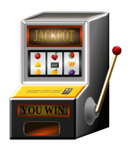 Spielautomaten Manipulation App