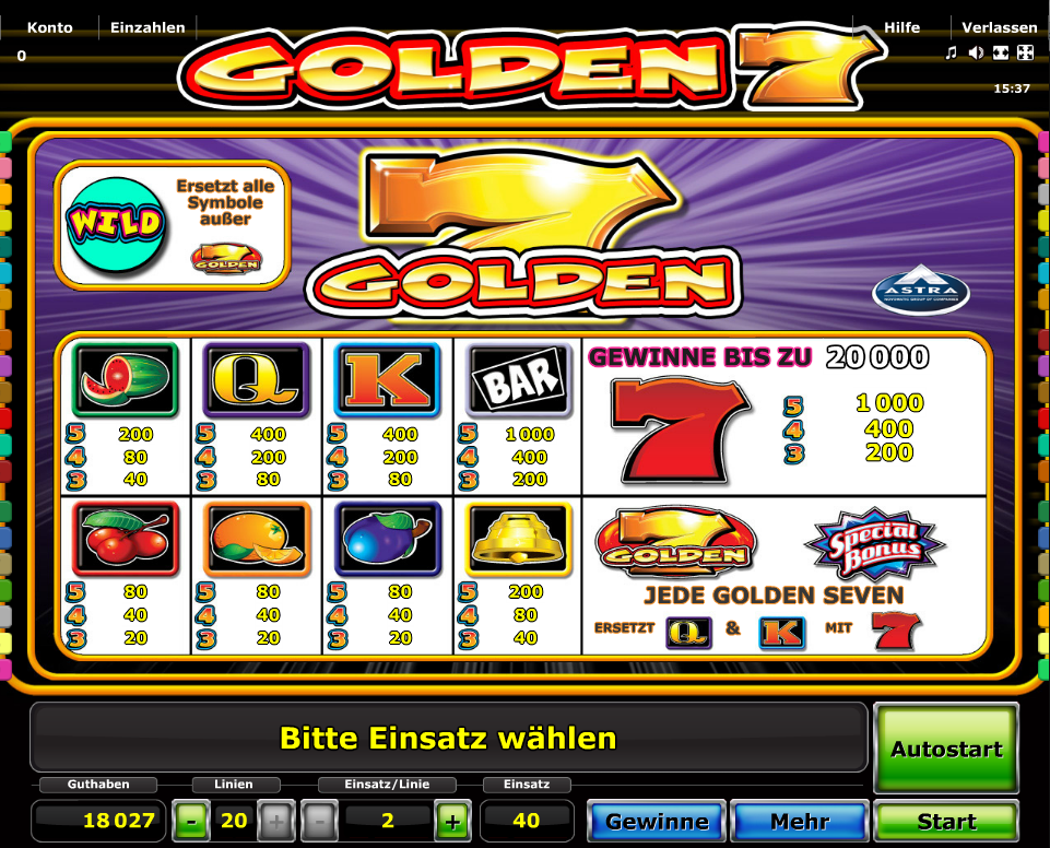 jackpot party casino online casino spiel
