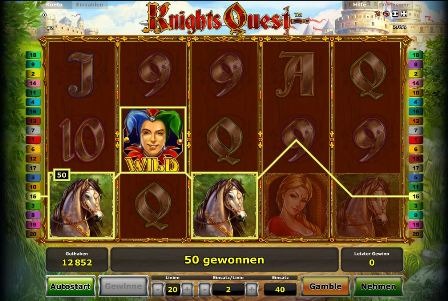online casino tricks quest spiel