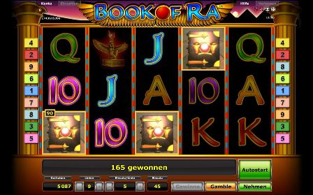 online casino austricksen booc of ra