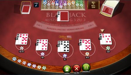 casino spiele online like a diamond