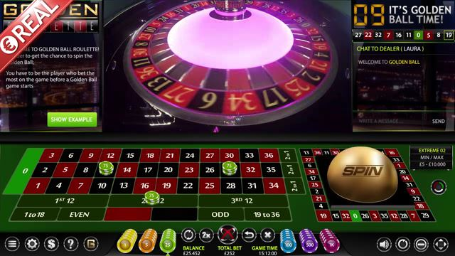 online roulette casino www.book of ra