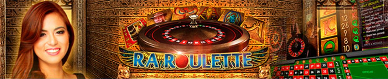 online casino roulette trick book of rar spielen