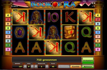 video slots online free crown spielautomaten