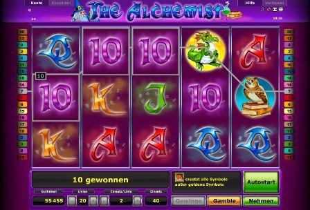 online casino mit startguthaben spielhalle online