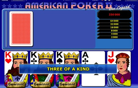 which online casino pays the best american poker 2 kostenlos spielen