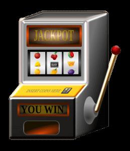 Spielautomaten überlisten