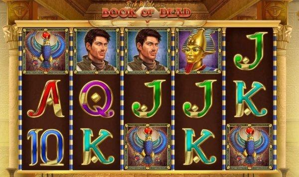 Spielautomaten manipulieren mit Tricks