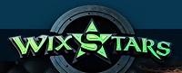WixStars Gutscheincode