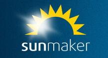 Geheime Automaten tricks: Sunmaker
