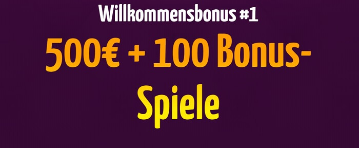Winota Bonus